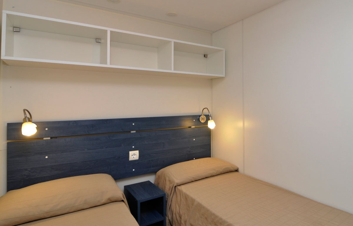 Casa Mobile 3 (3)