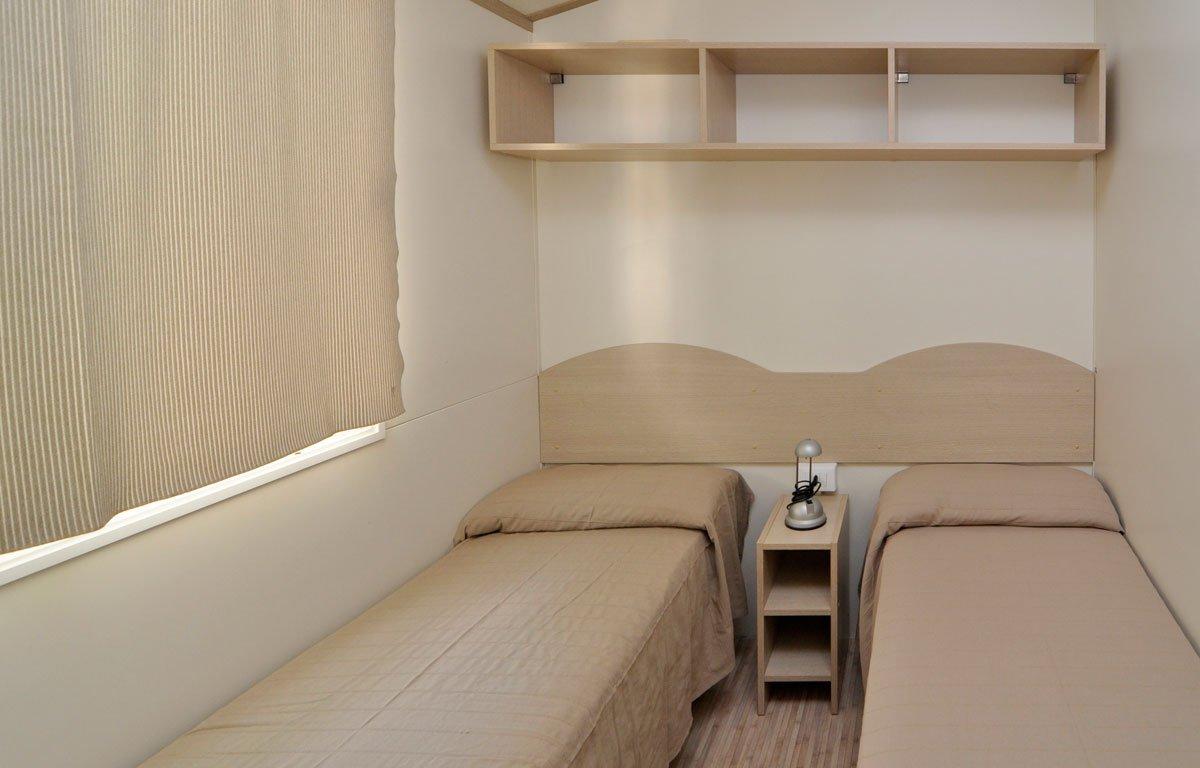 Casa Mobile 4 (4)
