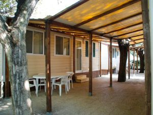 Casa Mobile 1 (1)