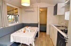 Casa Mobile 1 Camping Spiaggia di velluto (4)