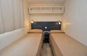 Casa Mobile 1 Camping Spiaggia di velluto (5)