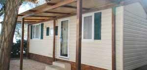 Visualizza le nostre case mobili standard