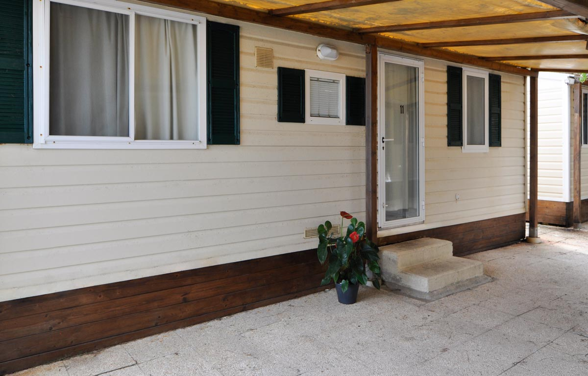 Casa Mobile 11 (2)