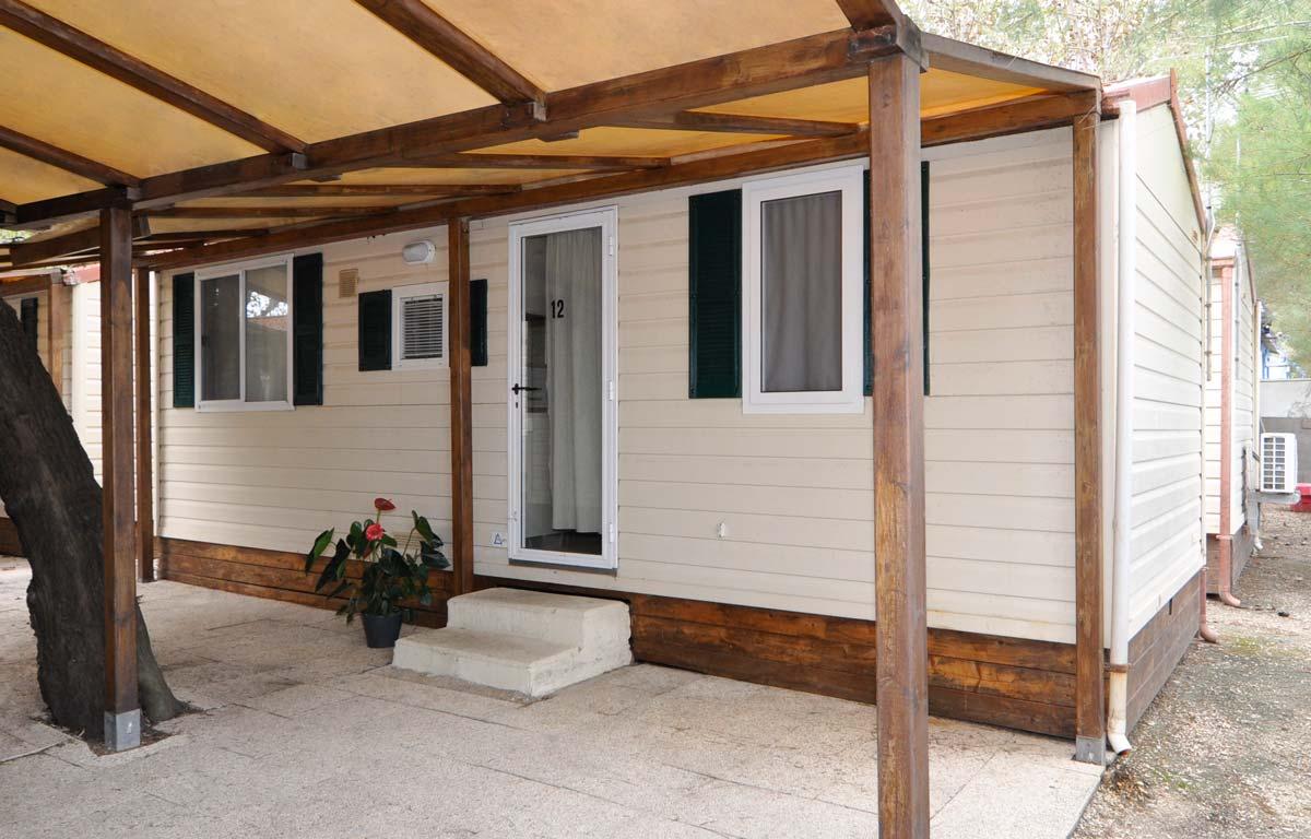 Casa Mobile 12 (1)