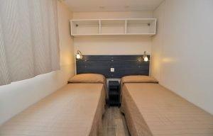 Casa Mobile 12 (5)
