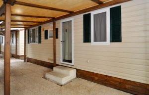Casa Mobile 13 (1)