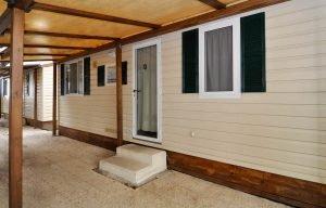 Casa Mobile 13 (2)