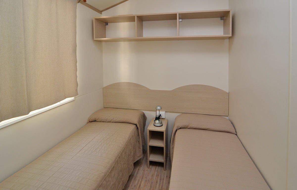 Casa Mobile 14 (4)