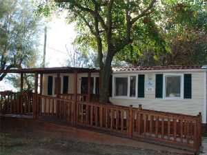 Casa Mobile 15 foto 2