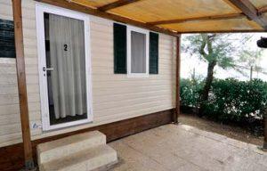 Casa Mobile 2 Camping Spiaggia di velluto (2)