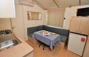 Casa Mobile 2 Camping Spiaggia di velluto (4)
