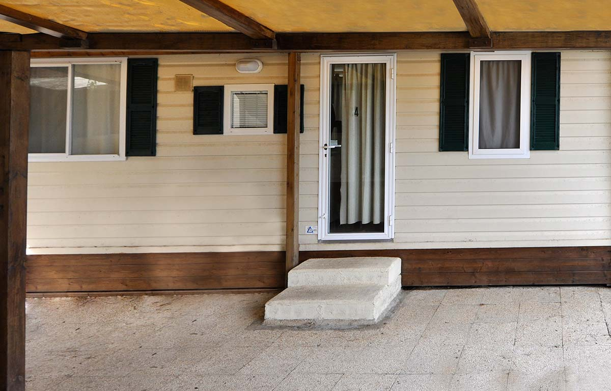 Casa Mobile 4 (2)