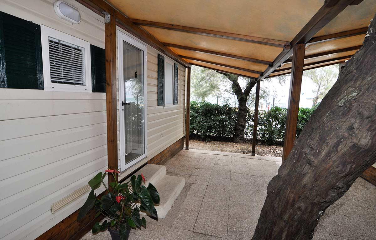 Casa Mobile 6 (1)