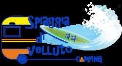 Camping Spiaggia di Velluto di Senigallia