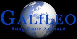 Galileo Cooperativa Sociale