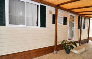 Casa Mobile 5 (1)