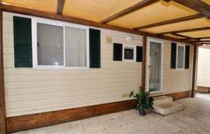 Casa Mobile 5 (2)