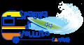 Camping Spiaggia di Velluto Logo